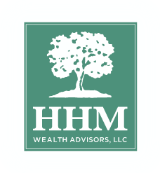 HHM Wealth Advisors LLC